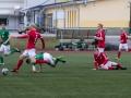 Saue JK Laagri - FC Flora U19 (14.08.17)-0632