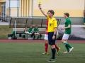 Saue JK Laagri - FC Flora U19 (14.08.17)-0636