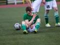 Saue JK Laagri - FC Flora U19 (14.08.17)-0639