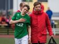 Saue JK Laagri - FC Flora U19 (14.08.17)-0640