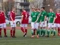 Saue JK Laagri - FC Flora U19 (14.08.17)-0641