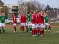 Saue JK Laagri - FC Flora U19 (14.08.17)-0642