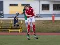 Saue JK Laagri - FC Flora U19 (14.08.17)-0647