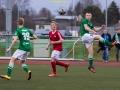 Saue JK Laagri - FC Flora U19 (14.08.17)-0650