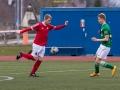 Saue JK Laagri - FC Flora U19 (14.08.17)-0652