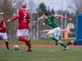 Saue JK Laagri - FC Flora U19 (14.08.17)-0659