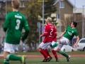 Saue JK Laagri - FC Flora U19 (14.08.17)-0661