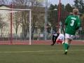 Saue JK Laagri - FC Flora U19 (14.08.17)-0662