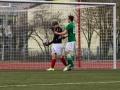 Saue JK Laagri - FC Flora U19 (14.08.17)-0667