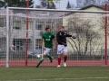 Saue JK Laagri - FC Flora U19 (14.08.17)-0669
