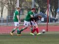 Saue JK Laagri - FC Flora U19 (14.08.17)-0672