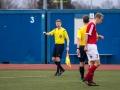 Saue JK Laagri - FC Flora U19 (14.08.17)-0674