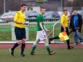 Saue JK Laagri - FC Flora U19 (14.08.17)-0675