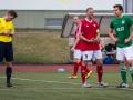 Saue JK Laagri - FC Flora U19 (14.08.17)-0677