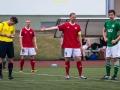 Saue JK Laagri - FC Flora U19 (14.08.17)-0679