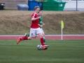Saue JK Laagri - FC Flora U19 (14.08.17)-0684
