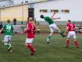 Saue JK Laagri - FC Flora U19 (14.08.17)-0685