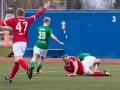 Saue JK Laagri - FC Flora U19 (14.08.17)-0692