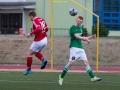 Saue JK Laagri - FC Flora U19 (14.08.17)-0699
