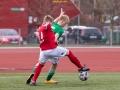 Saue JK Laagri - FC Flora U19 (14.08.17)-0708