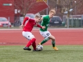 Saue JK Laagri - FC Flora U19 (14.08.17)-0709