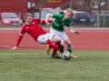 Saue JK Laagri - FC Flora U19 (14.08.17)-0711