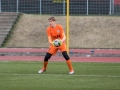 Saue JK Laagri - FC Flora U19 (14.08.17)-0717