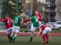 Saue JK Laagri - FC Flora U19 (14.08.17)-0729