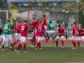 Saue JK Laagri - FC Flora U19 (14.08.17)-0735