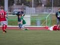 Saue JK Laagri - FC Flora U19 (14.08.17)-0736