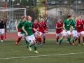 Saue JK Laagri - FC Flora U19 (14.08.17)-0740