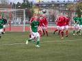 Saue JK Laagri - FC Flora U19 (14.08.17)-0743