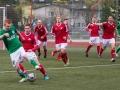 Saue JK Laagri - FC Flora U19 (14.08.17)-0745