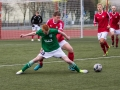 Saue JK Laagri - FC Flora U19 (14.08.17)-0746