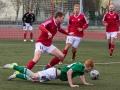 Saue JK Laagri - FC Flora U19 (14.08.17)-0748