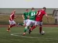 Saue JK Laagri - FC Flora U19 (14.08.17)-0754