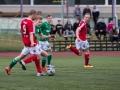 Saue JK Laagri - FC Flora U19 (14.08.17)-0755