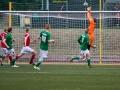 Saue JK Laagri - FC Flora U19 (14.08.17)-0757