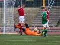 Saue JK Laagri - FC Flora U19 (14.08.17)-0760