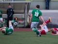 Saue JK Laagri - FC Flora U19 (14.08.17)-0761