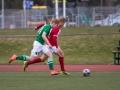 Saue JK Laagri - FC Flora U19 (14.08.17)-0765