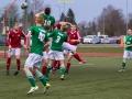 Saue JK Laagri - FC Flora U19 (14.08.17)-0774
