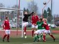 Saue JK Laagri - FC Flora U19 (14.08.17)-0776