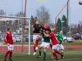 Saue JK Laagri - FC Flora U19 (14.08.17)-0777