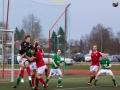 Saue JK Laagri - FC Flora U19 (14.08.17)-0778