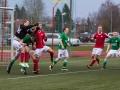 Saue JK Laagri - FC Flora U19 (14.08.17)-0779
