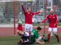 Saue JK Laagri - FC Flora U19 (14.08.17)-0781