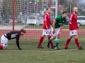 Saue JK Laagri - FC Flora U19 (14.08.17)-0782