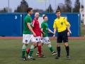 Saue JK Laagri - FC Flora U19 (14.08.17)-0784