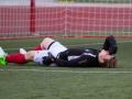 Saue JK Laagri - FC Flora U19 (14.08.17)-0785